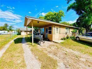 103 Prospect Avenue, Winter Haven, FL 33880 (MLS #S5049019) :: Everlane Realty