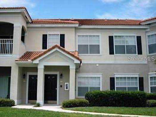 1913 Arbor Lakes Circle #1913, Sanford, FL 32771 (MLS #S5049184) :: The Brenda Wade Team