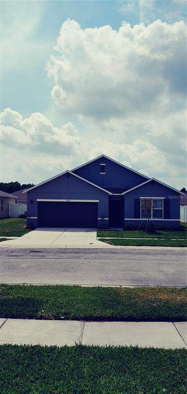 6279 Red Herring Drive, Winter Haven, FL 33881 (MLS #S5049315) :: Vacasa Real Estate