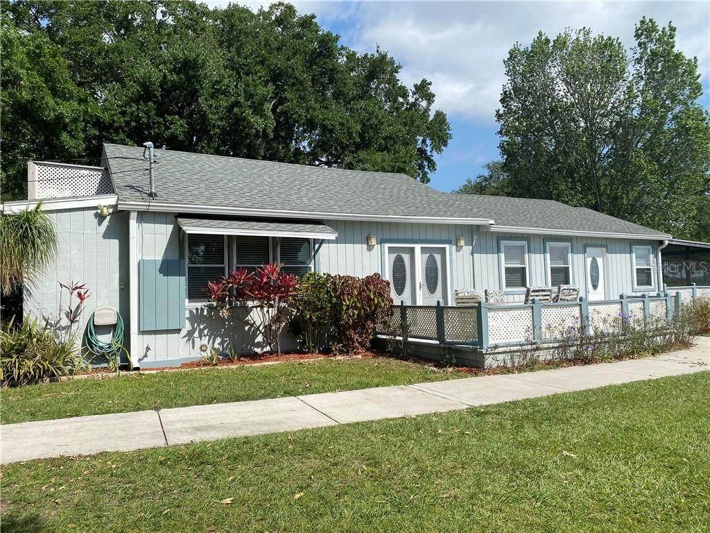 6115 Lake Lizzie Drive - Photo 1