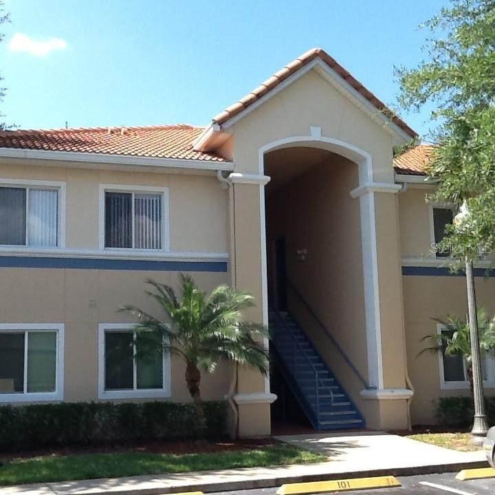502 Villa Del Sol Circle - Photo 1