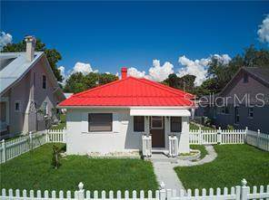 433 Pennsylvania Avenue, Saint Cloud, FL 34769 (MLS #S5050225) :: RE/MAX Premier Properties