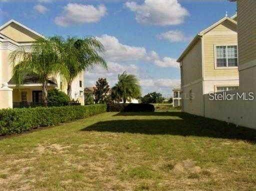 1535 Corolla Court, Reunion, FL 34747 (MLS #S5050607) :: The Robertson Real Estate Group