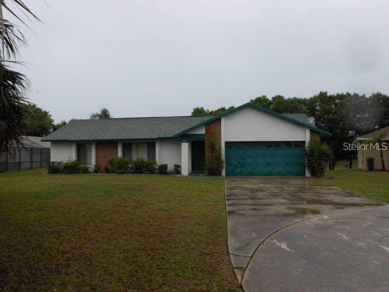 7681 Darci Ridge Court - Photo 1