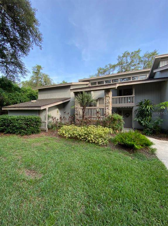 116 Palm View Court 3535/6, Haines City, FL 33844 (MLS #S5051760) :: Pepine Realty