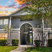 2722 Oak Park Way #203, Orlando, FL 32822 (MLS #S5051807) :: Florida Life Real Estate Group