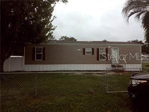 715 Sunset Boulevard, Kissimmee, FL 34741 (MLS #S5052010) :: Pepine Realty