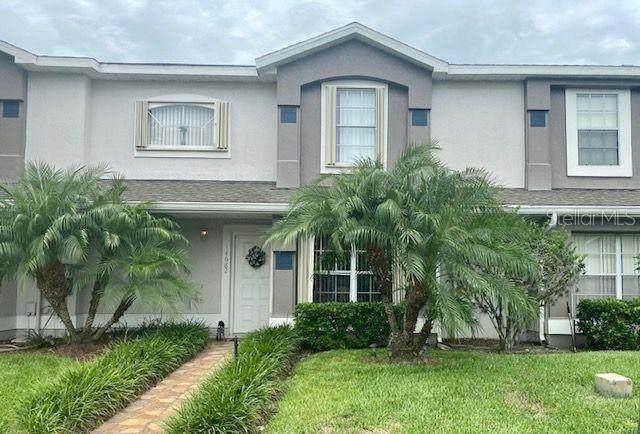 14682 Laguna Beach Circle, Orlando, FL 32824 (MLS #S5052429) :: Everlane Realty