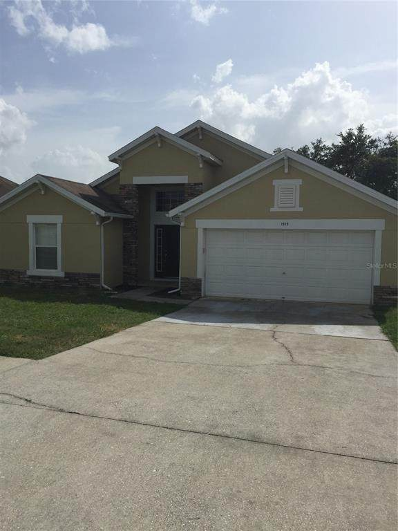 Dundee, FL 33838 :: The Curlings Group