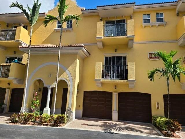 Fort Lauderdale, FL 33315 :: Zarghami Group