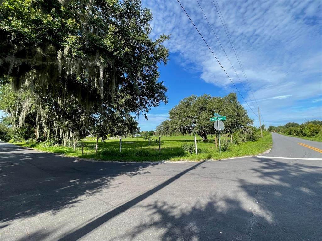 3334 Westshore Drive - Photo 1