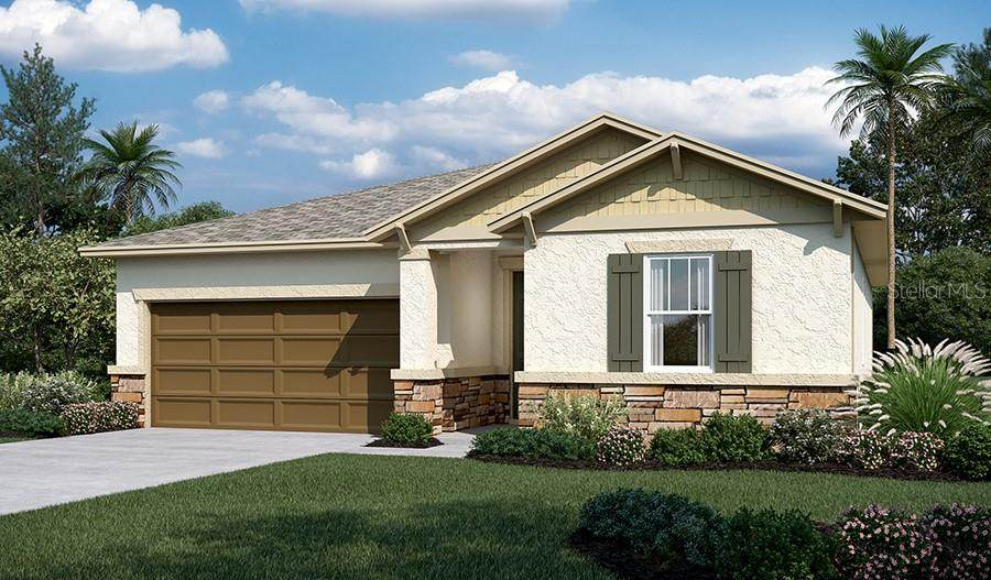 5236 Meadow Song Drive - Photo 1