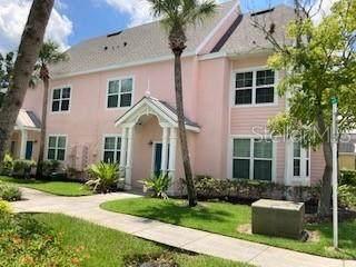 Kissimmee, FL 34746 :: Premium Properties Real Estate Services
