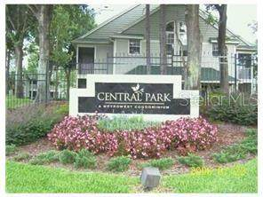 6166 Westgate Drive #204, Orlando, FL 32835 (MLS #S5053620) :: Heckler Realty
