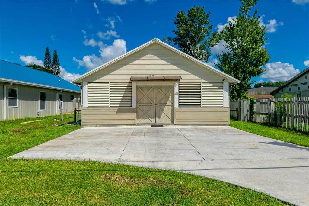 3115 Villa Drive - Photo 1