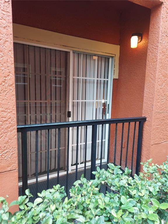 132 Vista Verdi Circle #124, Lake Mary, FL 32746 (MLS #S5054077) :: Pristine Properties
