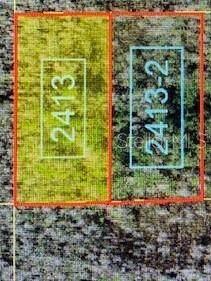Holopaw Groves Road, Saint Cloud, FL 34771 (MLS #S5054088) :: Memory Hopkins Real Estate