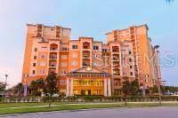 8000 Poinciana Blvd #2602, Orlando, FL 32821 (MLS #S5054325) :: The Nathan Bangs Group