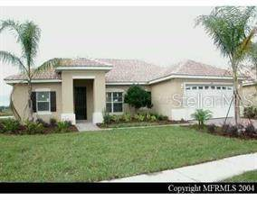 3706 Greencrest Court, Kissimmee, FL 34746 (MLS #S5054426) :: Global Properties Realty & Investments