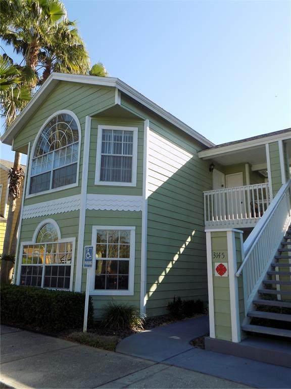 Kissimmee, FL 34747 :: Delgado Home Team at Keller Williams