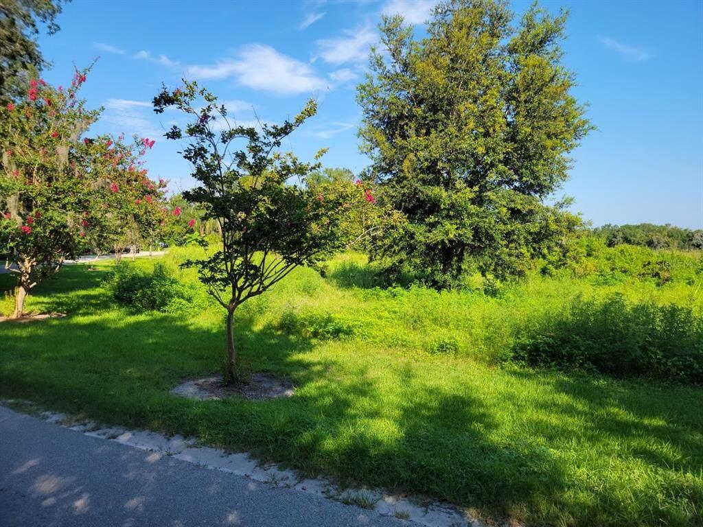 0 Riverside Park Road - Photo 1
