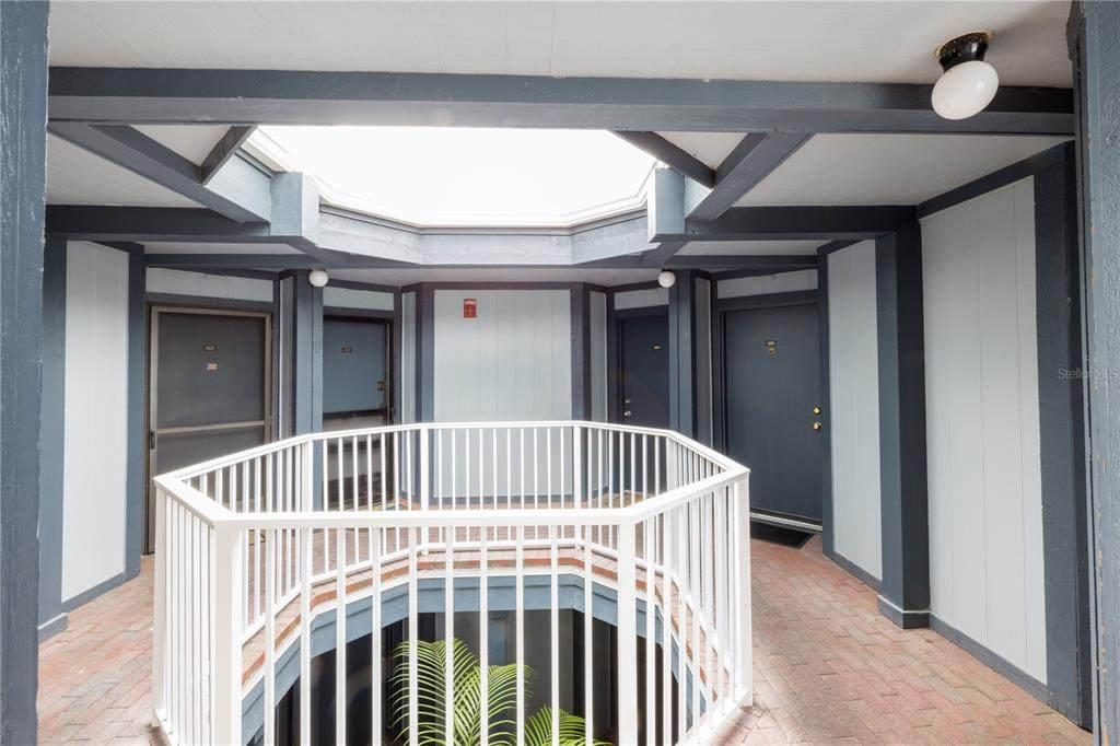 3819 Atrium Drive - Photo 1