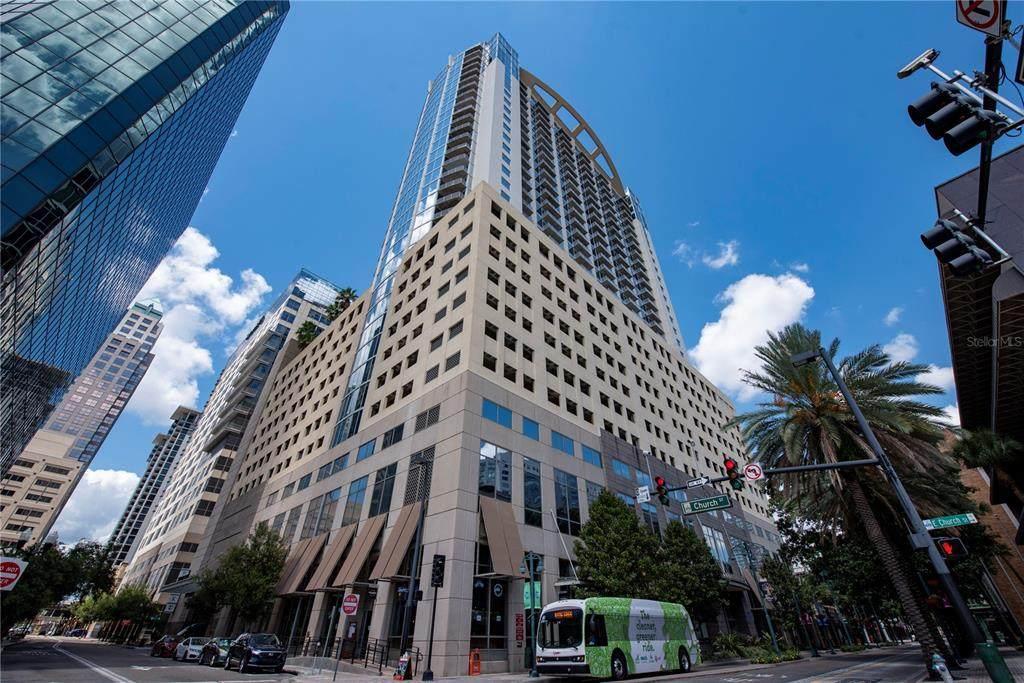 155 Court Avenue - Photo 1