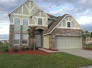 2238 Cedar Garden Drive, Orlando, FL 32824 (MLS #S5056669) :: CENTURY 21 OneBlue