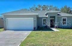 7804 Zamora Avenue, Sebring, FL 33872 (MLS #S5056906) :: The Duncan Duo Team
