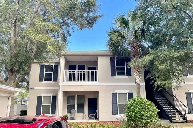 5002 Hemingway Circle #5002, Haines City, FL 33844 (MLS #S5057023) :: Vivian Gonzalez   Ocean Real Estate Group, LLC