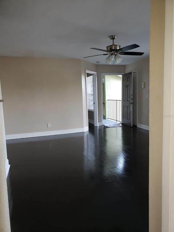 4728 Walden Circle #31, Orlando, FL 32811 (MLS #S5057124) :: Vacasa Real Estate