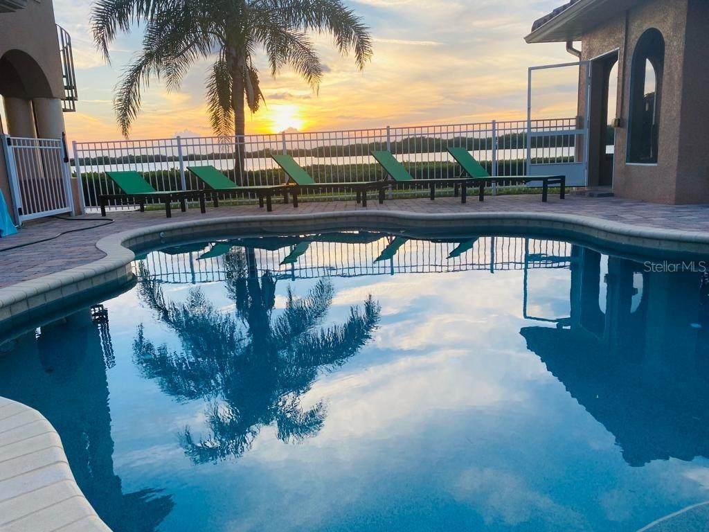 7 Cove View Court - Photo 1