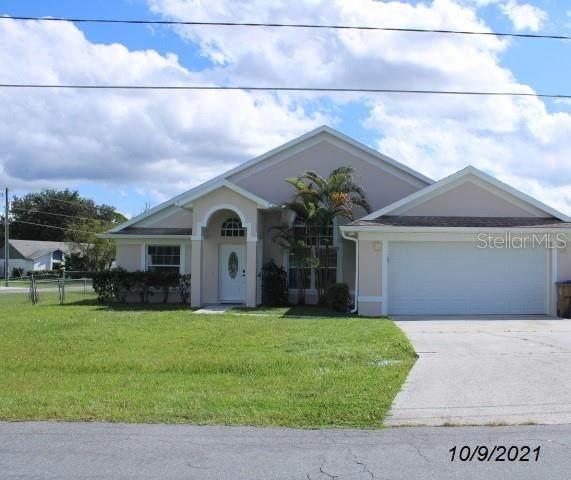 1 Colrain Way, Kissimmee, FL 34758 (MLS #S5057672) :: Everlane Realty