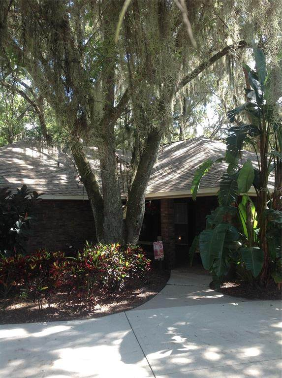 Saint Cloud, FL 34771 :: Global Properties Realty & Investments