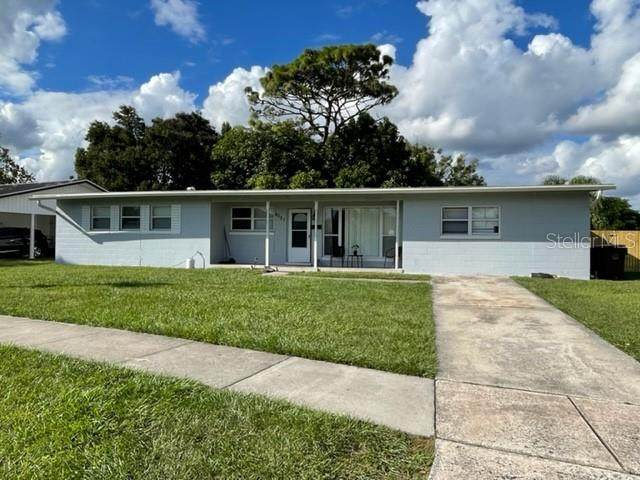 6021 Shenandoah Way, Orlando, FL 32807 (MLS #S5057871) :: Bob Paulson with Vylla Home