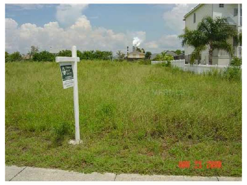 1103 Apollo Beach Boulevard - Photo 1