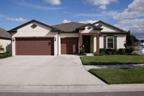1522 Glen Alpine Place, Valrico, FL 33594 (MLS #T2918939) :: Arruda Family Real Estate Team