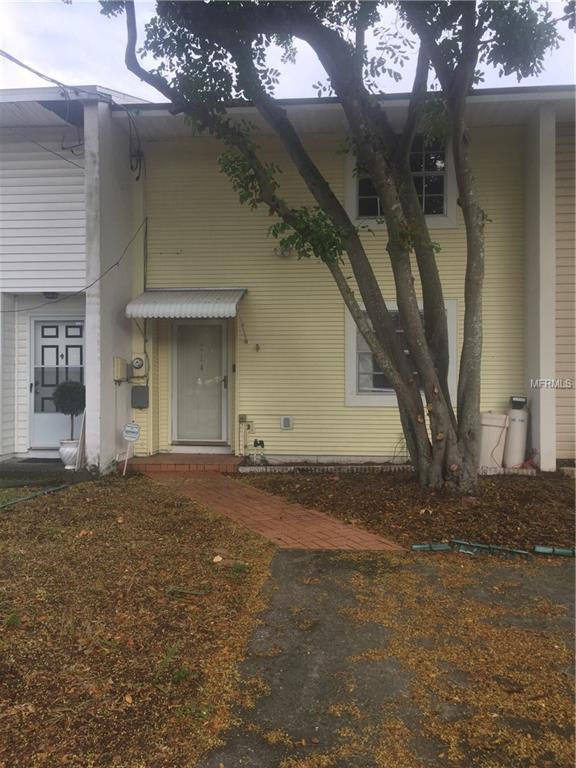 214 S Malcolm Court, Tampa, FL 33609 (MLS #T2919083) :: Team Bohannon Keller Williams, Tampa Properties