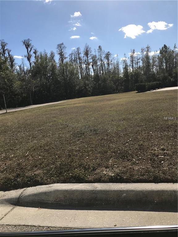 8328 Manor Club Circle 1,2,3, Tampa, FL 33647 (MLS #T2922132) :: Team Bohannon Keller Williams, Tampa Properties