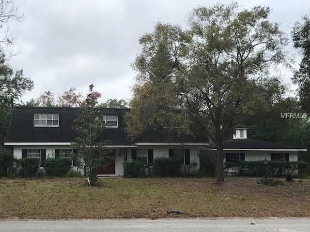 Brandon, FL 33510 :: Godwin Realty Group