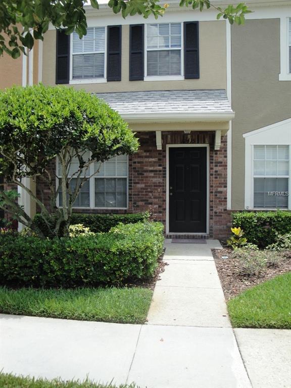 12415 Berkeley Square Drive, Tampa, FL 33626 (MLS #T2923153) :: Team Bohannon Keller Williams, Tampa Properties
