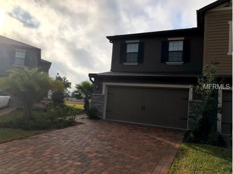 28496 Tranquil Lake Circle, Wesley Chapel, FL 33543 (MLS #T2923376) :: Team Bohannon Keller Williams, Tampa Properties