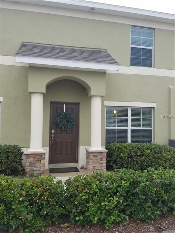 9849 Trumpet Vine Loop, Trinity, FL 34655 (MLS #T2923433) :: Delgado Home Team at Keller Williams