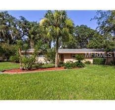 1305 Amaryllis Drive, Brandon, FL 33510 (MLS #T2923497) :: Delgado Home Team at Keller Williams