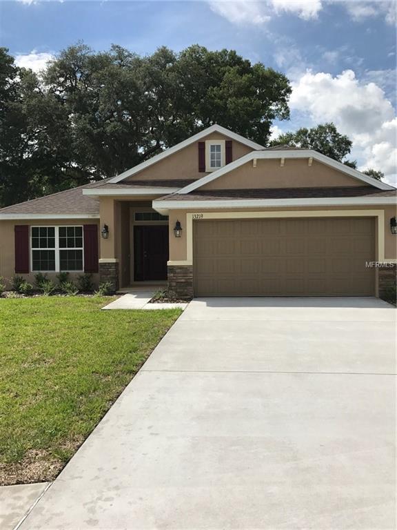 14518 Potterton Circle, Hudson, FL 34667 (MLS #T2923567) :: Premium Properties Real Estate Services