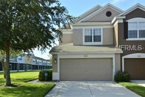 10173 Haverhill Ridge Drive, Riverview, FL 33578 (MLS #T2923889) :: Delgado Home Team at Keller Williams
