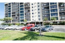 7100 Sunshine Skyway Lane S #608, St Petersburg, FL 33711 (MLS #T2924168) :: Five Doors Real Estate - New Tampa