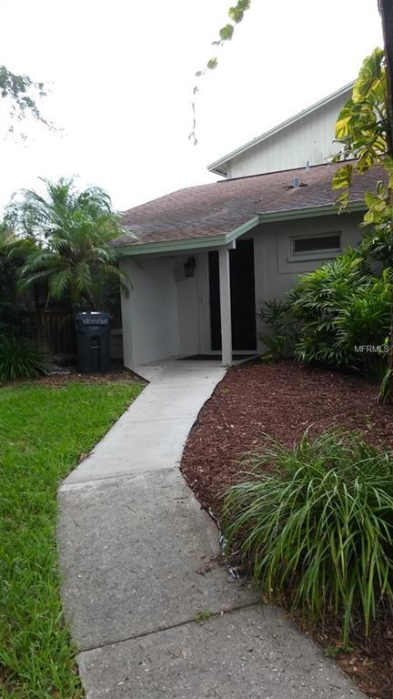 15605 Morning Drive, Lutz, FL 33559 (MLS #T2924771) :: RealTeam Realty