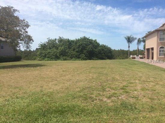 3031 Sheppards Crook Court, Holiday, FL 34691 (MLS #T2925391) :: Premium Properties Real Estate Services