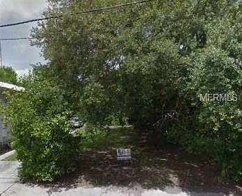 3110 N 18TH Street, Tampa, FL 33605 (MLS #T2926597) :: The Duncan Duo Team